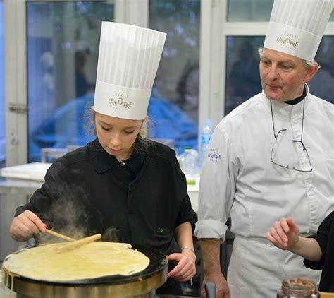 cours de cuisine lenotre 201 cole et ateliers de cuisine len 244 tre cuisine design ideas