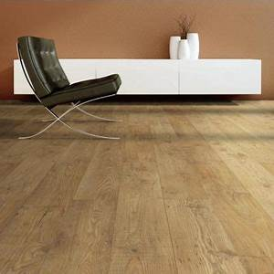 sol stratifie colours alesio chene naturel vendu a la With coupe parquet castorama
