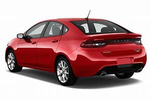 2014 Dodge Dart Reviews And Rating