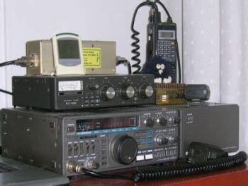 sphzx ham radio