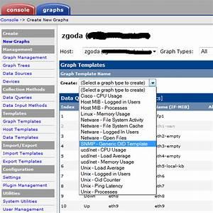 mikrotik cacti template - download free software cacti template cpu load athomefile