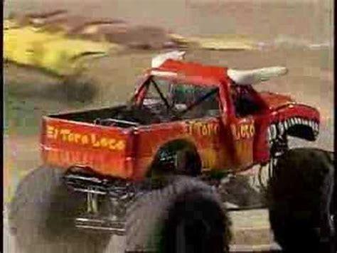 monster truck show el paso monster jam batman vs el toro loco monster truck in el