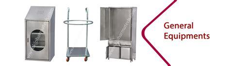 pharmaceutical furniture pharma furniture clean room