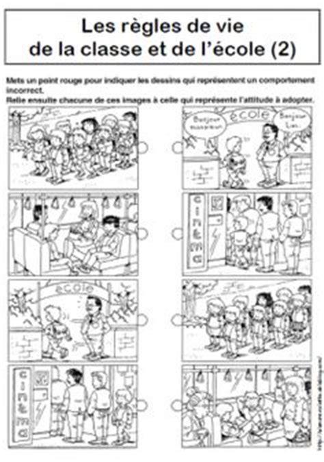 1000 images about instruction civique et morale on