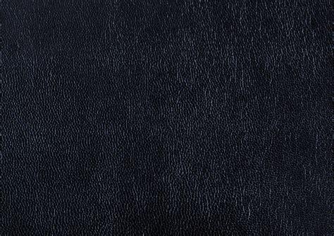 Black Leather Background Black Leather Texture Background Image Free