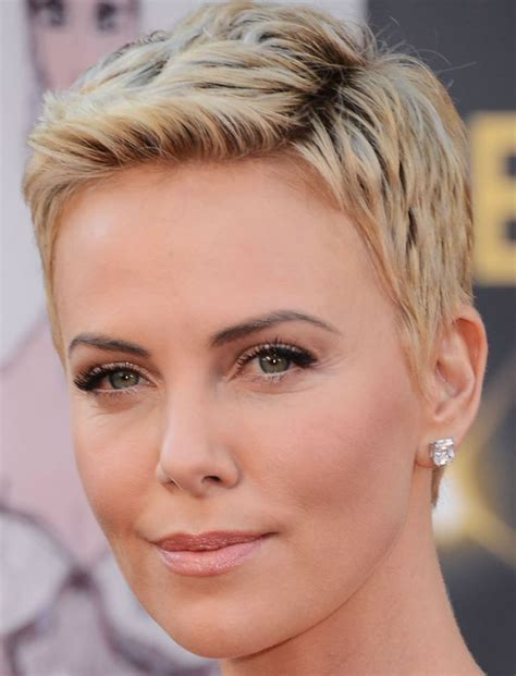pixie hairstyles  haircuts  women     page  hairstyles