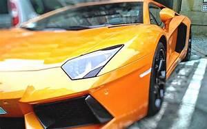 Faire Reprendre Sa Voiture : 10 trucs pour faire briller votre voiture ~ Gottalentnigeria.com Avis de Voitures