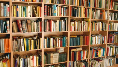 Duden  Bücherregal  Rechtschreibung, Bedeutung