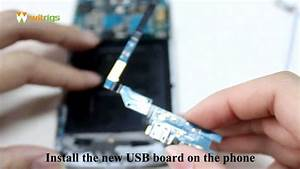 Wiring Diagram For Samsung S4 Adaptor Usb