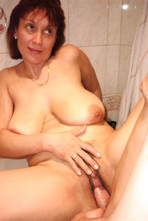 Amalia Klavdija 85 Pics
