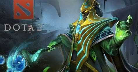 dota 2 7 22 patch which heroes will their own era gurugamer