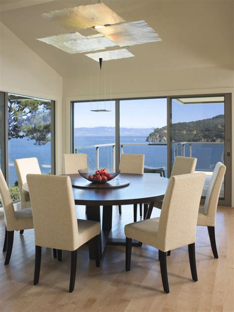 dining table designs ideas design trends