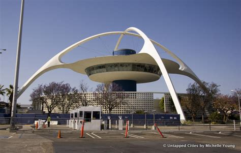 Lax Encounter Observation Deck by 100 Lax Encounter Observation Deck 14 Best Lax Gems