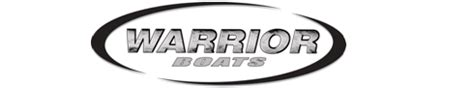 Warrior Boat Covers by Warrior Boats Boat Covers