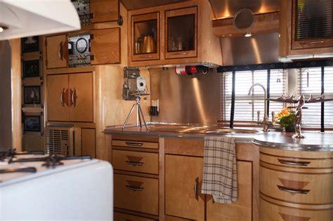 cloud 9 kitchen design rv kitchen design home design plan 5497