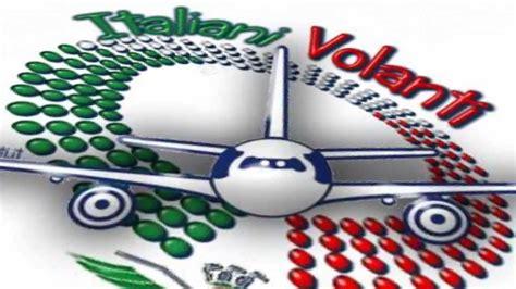 Italiani Volanti italiani volanti tutorial ivacars