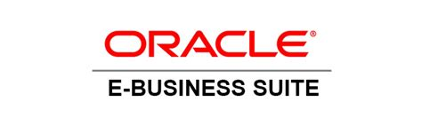 oracle ebs logo www pixshark images galleries with