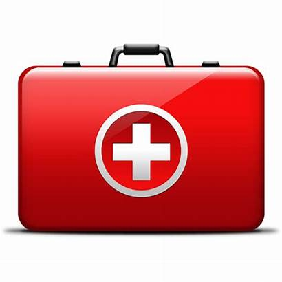 Aid Kit Icon Medical Icons Psd 1st