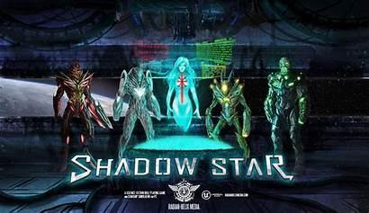Shadow Star Games Wip Production Pre Renders