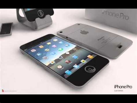 iphone 5 without contract how to buy iphone 5 without a contract how to buy iphone 14624