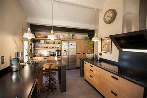 element armoire cuisine 20 nouveau meuble armoire cuisine kqk9 meuble de cuisine