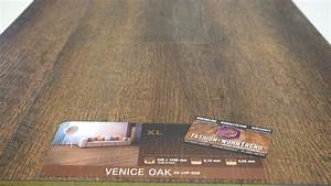 Unterlage Für Vinylboden : unterlage vinylboden vianova project ~ Watch28wear.com Haus und Dekorationen