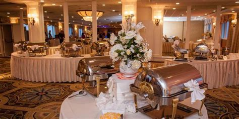 grand hotel weddings  prices  wedding venues  nj