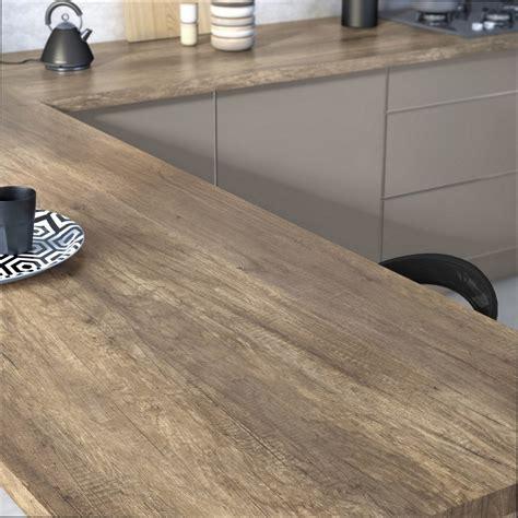plan de travail cuisine bois cuisine bois vieilli wraste com