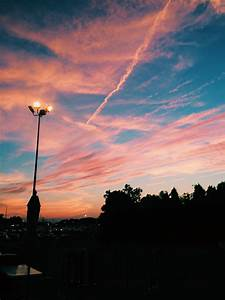 𝚙𝚒𝚗𝚝𝚎𝚛𝚎𝚜𝚝 𝚔𝚊𝚕𝚎𝚢𝚑𝚘𝚐𝚐𝚕𝚎 sky aesthetic pretty sky
