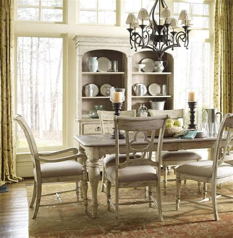 furniture fair stores cincinnati  information