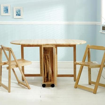 1000 images about dining table solutions on
