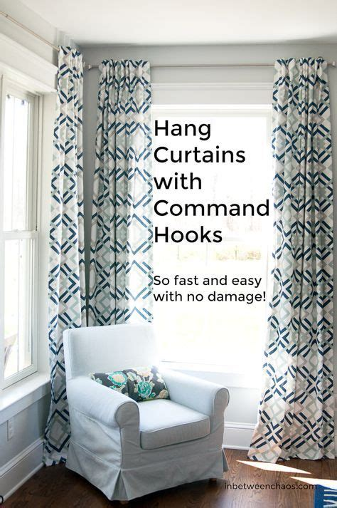 Hanging Sheer Curtains With Drapes - best 25 hanging curtains ideas on sheer