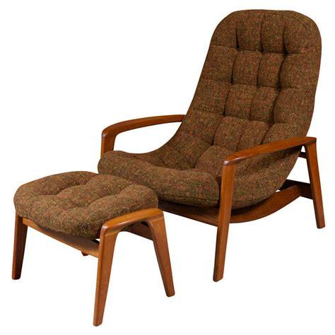 modern chair and ottoman x jpg