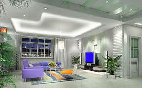 Interior House Design Pictures by House Interior Design