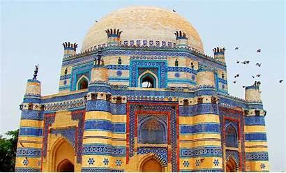 Cultural Pakistan Tour Tours Activetourspakistan