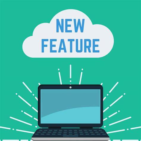 New JobNimbus Feature: Class Syncing in Quickbooks Desktop