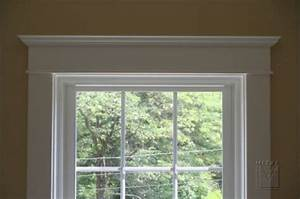 pinterest o the worlds catalog of ideas With interior trim ideas for windows