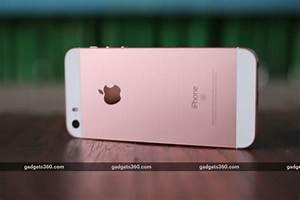 M - Apple Stores in Delhi NCR