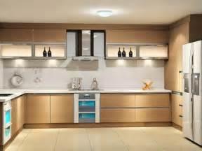 Tips Penataan Cahaya Untuk Dapur Di Rumah  Osram The
