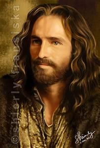 'Passion of the Christ' Star Jim Caviezel Calls Abortion ...