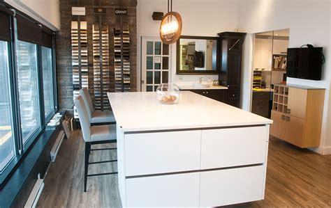 montre cuisine simple salle de montre with montre de cuisine design