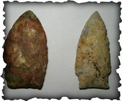 Paleo Artifacts Indiana Weebly East Central Greenbrier