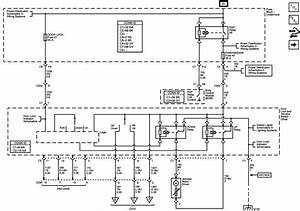 19 Luxury Holden Colorado Wiring Diagram