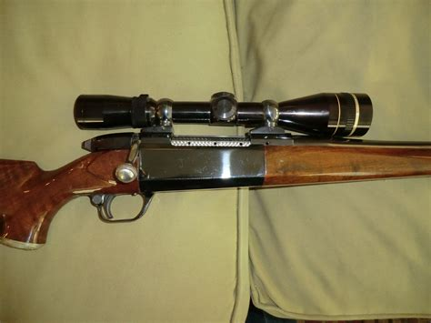 Best Remington 742 Ideas And Images On Bing Find What You Ll Love