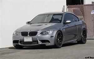 Bmw E92 Coupe : space grey metallic bmw e92 m3 gets supercharged and tuned ~ Jslefanu.com Haus und Dekorationen