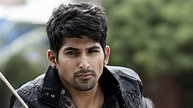 Actor Vivan Bhathena Welcomed His First Child In Game Of ...