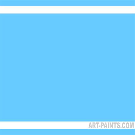 light blue ink ink paints light blue paint light blue color waverly ink paint
