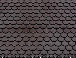 Dachziegel Anthrazit Glasiert : dachziegel opal turmbiber von braas preiswerte baustoffe ~ Lizthompson.info Haus und Dekorationen