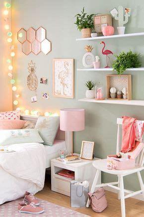 idees comment amenager la chambre ado bedroom