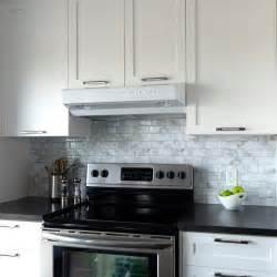 kitchen backsplashes home depot backsplashes countertops backsplashes kitchen the home depot white peel and stick backsplash